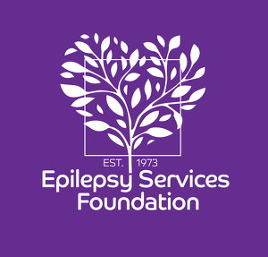 Event Home: Walk for Epilepsy Pinellas
